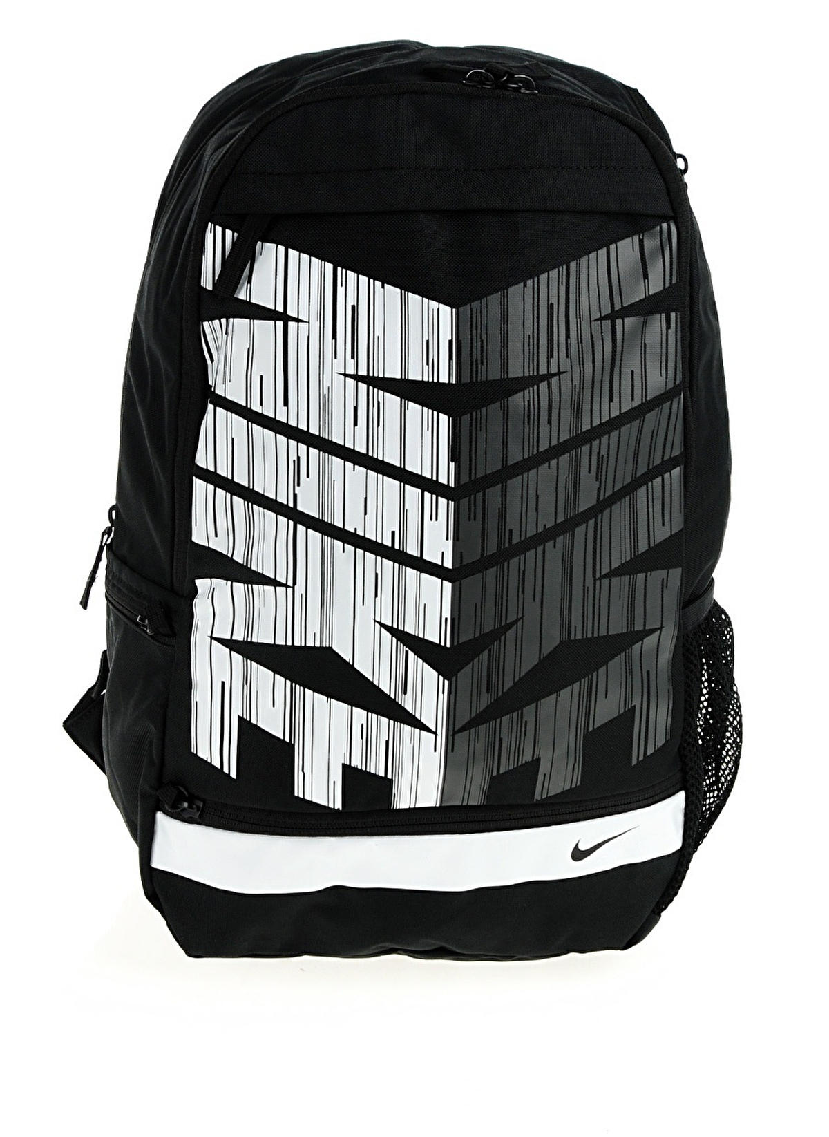 vencimiento Enojado marca  Nike BA4862-005 Nike Classic Line - 13538693 | Morhipo
